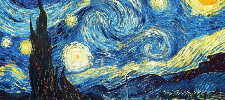 Ван Гог для расписания сайта.jpg